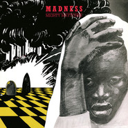 The Maytones | Madness