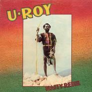 U-Roy | Natty Rebel