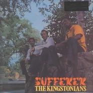 The Kingstonians | Sufferer