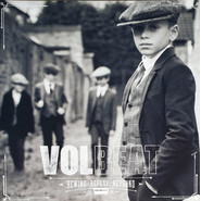Volbeat | Rewind • Replay • Rebound