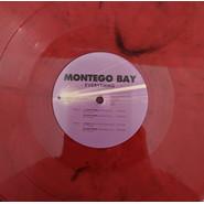 Montego Bay | Everything...