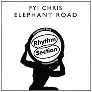 FYI Chris | Elephant Road