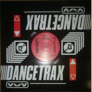Hugo Massien | Dance Trax Vol 21