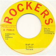 Tetrack | Rap Up