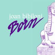 Joan Bibiloni | Born