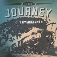 Tim Akkerman   The Journey