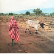 Stalawa | In East Africa