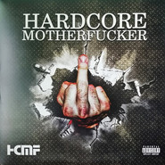 Various | Hardcore Motherfucker