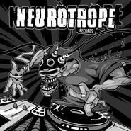 Various | Neurotrope 040