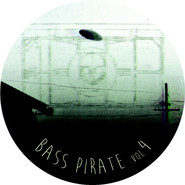 Various | Bass Pirate vol. 4