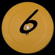 Alflak | Yellow Fever 06