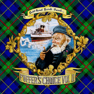 Various | Scotch Bonnet Records Present - Puffer's Choice Vol II