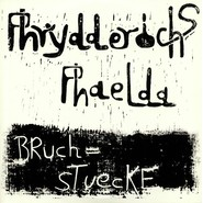 Phrydderichs Phaelda | Bruchstücke