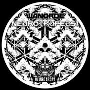 Wanorde | Neurotrope 051