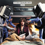 Barns Courtney ‎ | 404