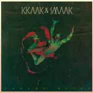 Kraak & Smaak | Chrome Waves -Coloured-