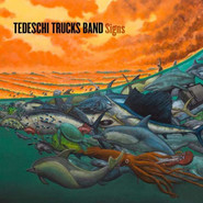 Tedeschi Trucks Band | Signs