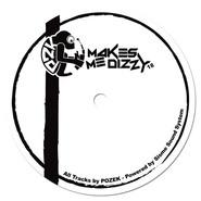 Mtl Pozek | Makes Me Dizzy 18