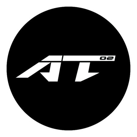 Klapfietsclub | All Tracks 02