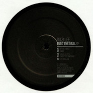 Ritzi Lee | Into The Real EP