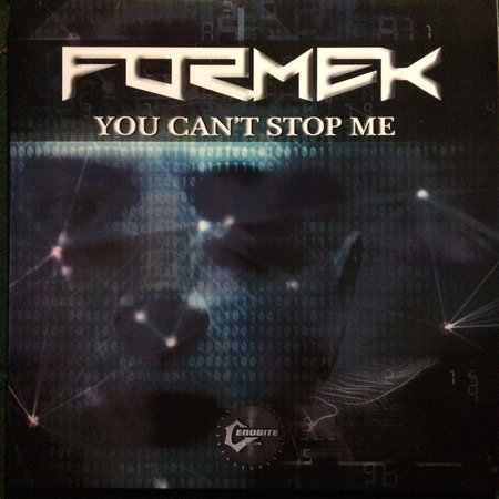 Formek | You Can't Stop Me