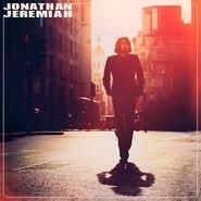 Jonathan Jeremiah | Good Day