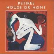Retiree | House Or Home