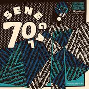 Various | Senegal 70