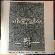 Monomyth | Orbis Quadrantis