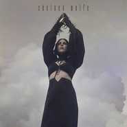 Chelsea Wolfe | Birth Of Violence