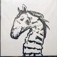 Levon Vincent | Seahorse