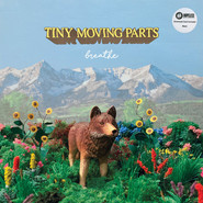 Tiny Moving Parts | Breathe