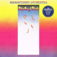 Mahavishnu Orchestra | Birds Of Fire