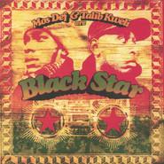 Black Star | Mos Def & Talib Kweli Are Black Star