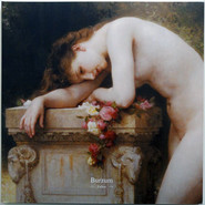 Burzum | Fallen