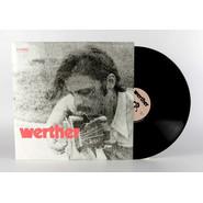 Werther | Werther