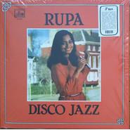Rupa | Disco Jazz
