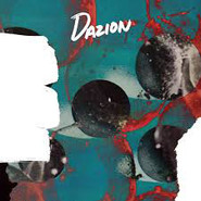 Dazion | A Bridge Between Lovers