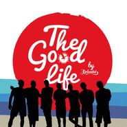 Splendid (5) | The Good Life
