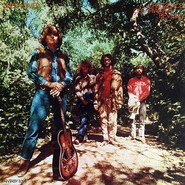 Creedence Clearwater Revival | Green River