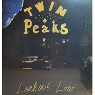 Twin Peaks (6) | Lookout Now
