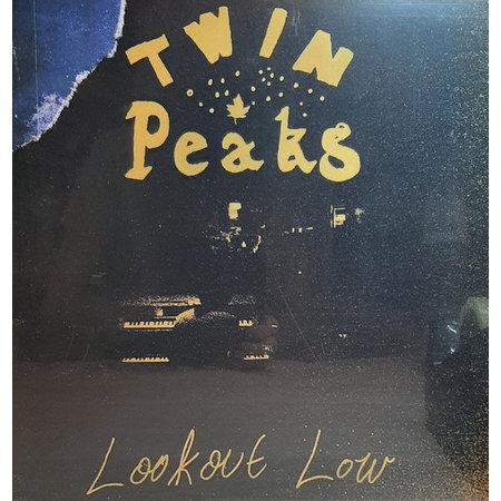 Twin Peaks (6)   Lookout Now