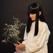 Sui Zhen | Losing, Linda