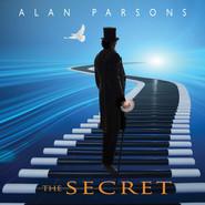 Alan Parsons | The Secret