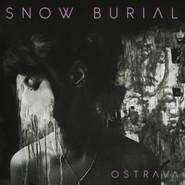 Snow Burial | Ostrava