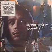Dermot Kennedy | Without Fear