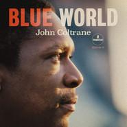 John Coltrane | Blue World