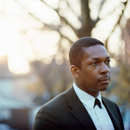 John Coltrane | Blue World