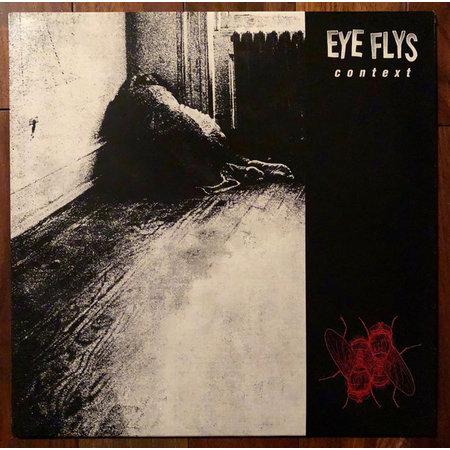 Eye Flys | Context