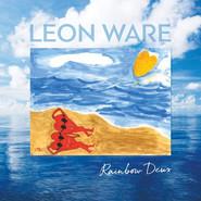 Leon Ware | Rainbow Deux